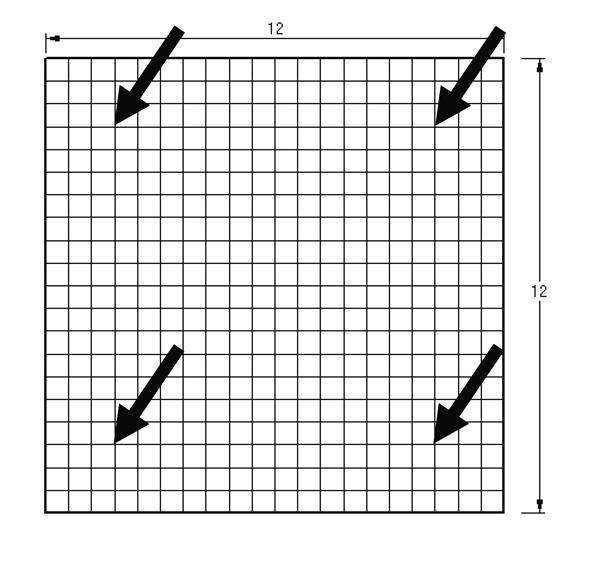 Zbrojenie płyty fundamentowej pdf