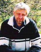 Autor Andrzej Roszkowski
