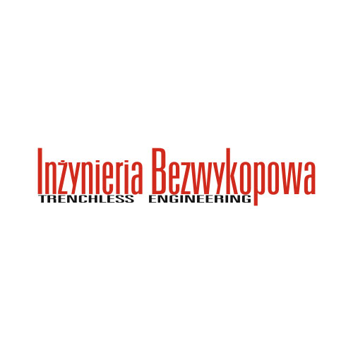 Autor Inżynieria Bezwykopowa