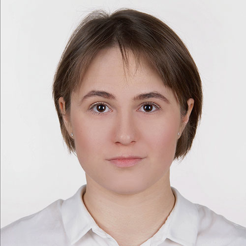 Autor Nikola Dudek