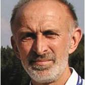 Autor Jerzy Sękowski
