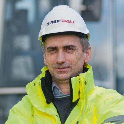 Autor Andrzej Piotrowicz