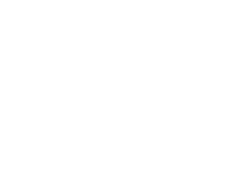 The British Tunneling Society Conference and Exhibition logo