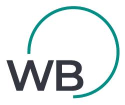 II Konferencja Wpływ Budowy na Obiekty Sąsiadujące  logo