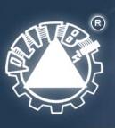 XXXVI Ogólnopolskie Warsztaty Pracy Projektanta Konstrukcji logo