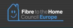 FTTH Conference 2020 logo