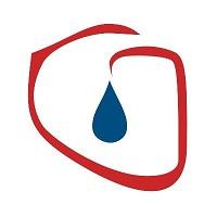 VII Konferencja Woda. Ścieki. Osady logo