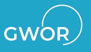 V Konferencja Gospodarowanie Wodami Opadowymi i Roztopowymi logo