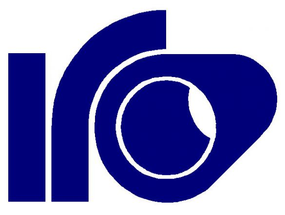 Oldenburger Rohrleitungsforum 2022 logo