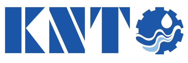 XXIII Konferencja Naukowo-Techniczna ,,Eksploatacja i zagrożenia ujmowanych wód podziemnych'' logo