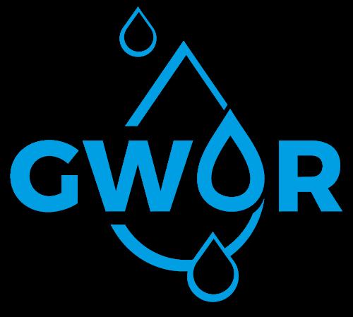 Gospodarowanie Wodami Opadowymi i Roztopowymi 2021 logo