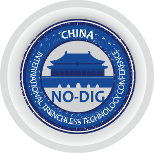 24th International Trenchless Technology Conference and Exhibition logo