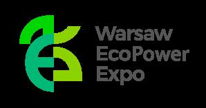 Warsaw EcoPower Expo logo