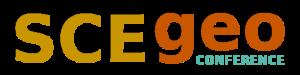 Geodezja, inżynieria lądowa, geoinformacja w zrównoważonym rozwoju logo