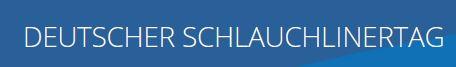 Die Schlauchlining-Technologie logo
