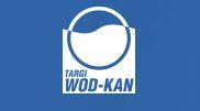 Targi WOD-KAN logo