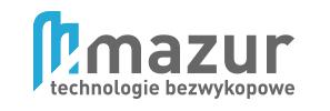 MAZUR sp. z o.o.