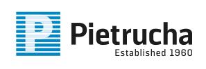 SiA Pietrucha Sp. z o.o.