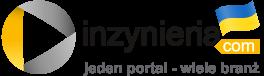 Inzynieria.com | jeden portal - wiele branż