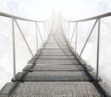 Najstarsze mosty w Polsce. Gdzie się znajdują? avatar