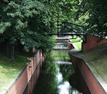 Zagrożenie powodziowe w Gdańsku i Sopocie avatar