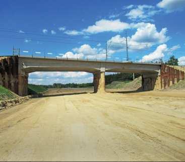Budowa wiaduktu  kolejowego na S7 avatar