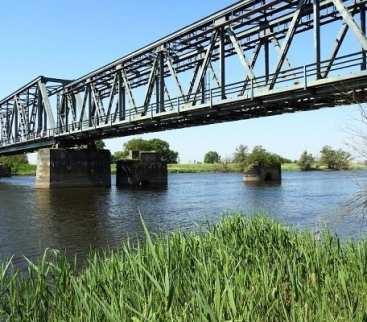 Most w Siekierkach – turystyka rowerowa może przynosić zysk  avatar