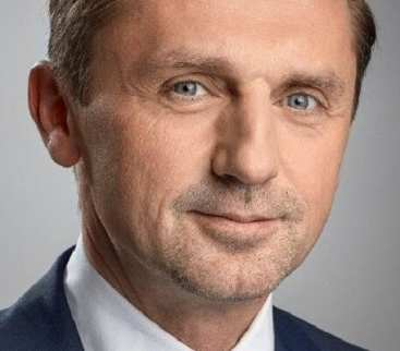 Dariusz Blocher: zdalne budowanie nie istnieje avatar