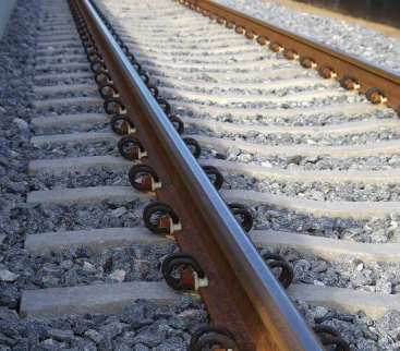 Najdłuższe tunele kolejowe na świecie avatar