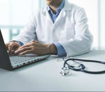 Koronawirus: czy pracodawca może skierować pracownika na badania? avatar