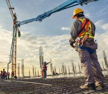 Czy firmy budowlane czeka kolejny kryzys? avatar