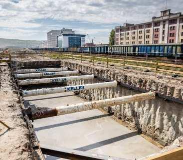 Tymczasowe zabezpieczenie zbiorników w Porcie Gdynia avatar