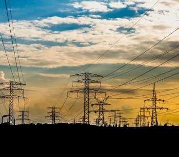 Enea zbuduje inteligentną sieć elektroenergetyczną avatar
