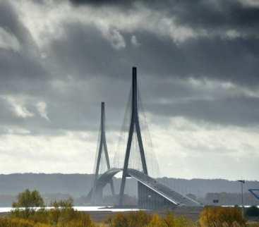 Jaki jest stan autostradowych obiektów mostowych we Francji? avatar