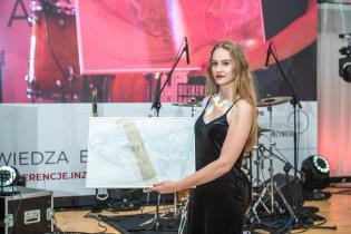 Uroczysta gala i aukcja na rzecz Fundacji Anny Dymnej