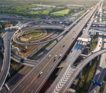 W którym kraju UE jest najdłuższa sieć autostrad? [RANKING] avatar
