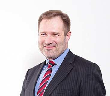 Andrzej Sikora: ograniczanie skutków epidemii w górnictwie to rola rządu avatar