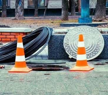 Sieć wod-kan w Warszawie znowu się rozrośnie avatar