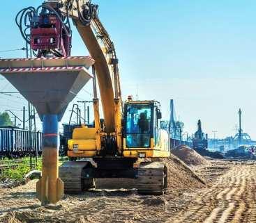 85 tys. pali na stacji Gdańsk Port Północny avatar