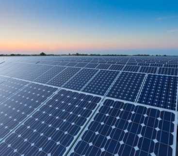 Największe elektrownie fotowoltaiczne na świecie – ranking avatar