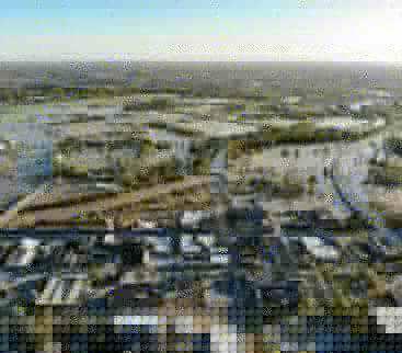 USA: zniszczone tamy, ewakuacja tysięcy ludzi avatar