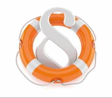 Klauzula rebus sic santibus kołem ratunkowym  dla przedsiębiorstwa? avatar