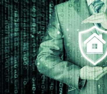 Przesuwanie budynków – najciekawsze osiągnięcia avatar