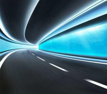 Najdłuższe tunele drogowe w Europie avatar