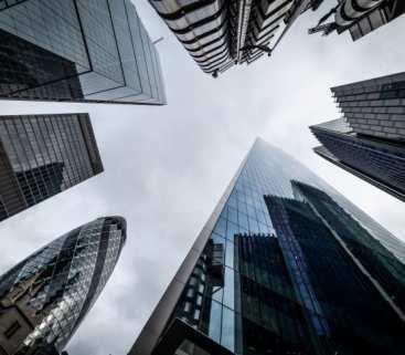 Najwyższe budynki świata – ranking avatar