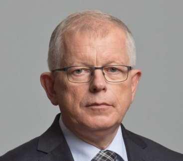 Prof. Zbigniew Kledyński: budownictwo potrafi się odbudowywać jako branża avatar