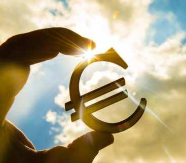Zastrzyk  finansowy dla Krajowego  Programu Kolejowego avatar