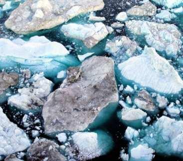 Klimat: działania muszą być radykalne, inaczej nasza cywilizacja wyginie avatar