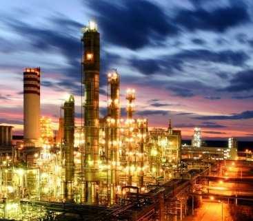Grupa Azoty rezygnuje z zakupów węgla od PGG avatar