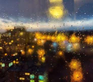Powodzie błyskawiczne i wyspy ciepła: jak adaptować miasta do zmian klimatu? avatar